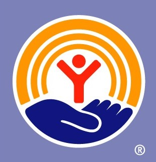 United Way of the Great River Region